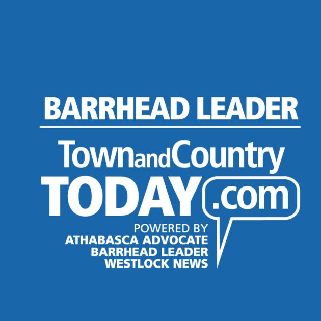 Barrhead Leader