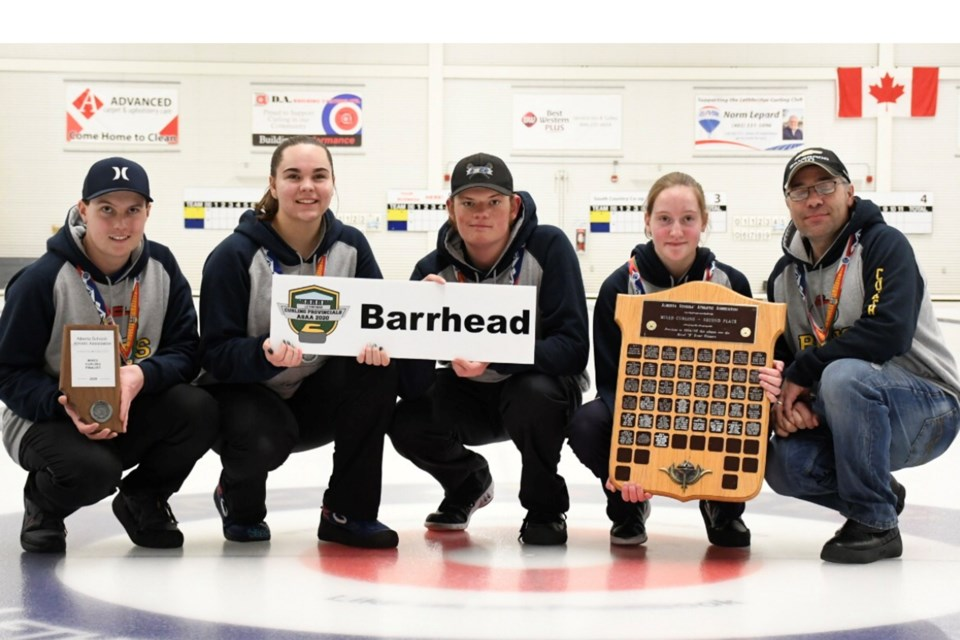1bchs-mixed-curling-team-cropped