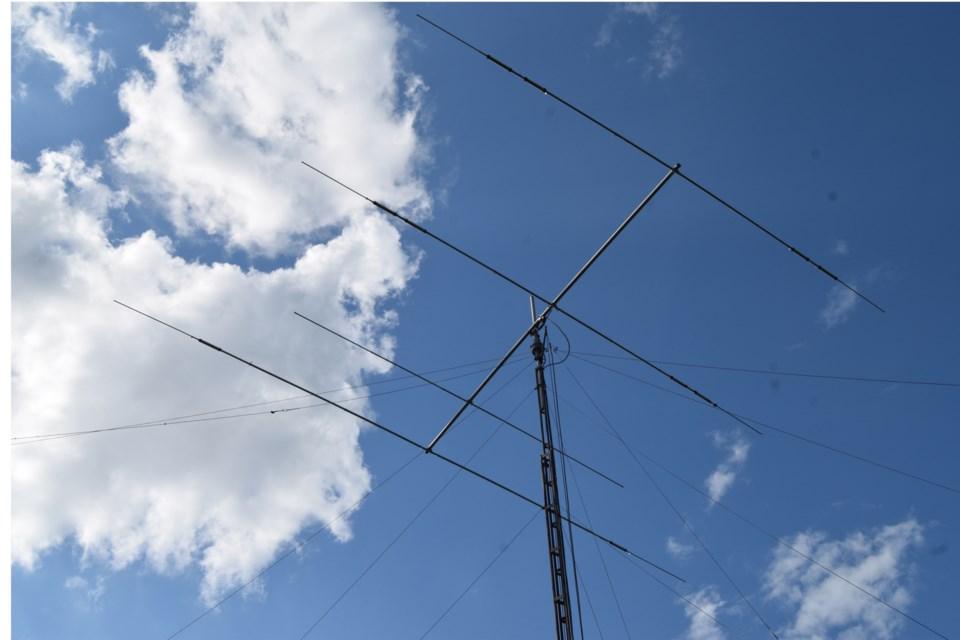 antenna-cropped