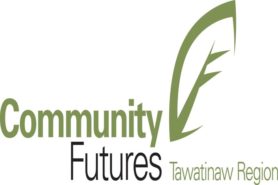 ATH - CF Tawatinaw