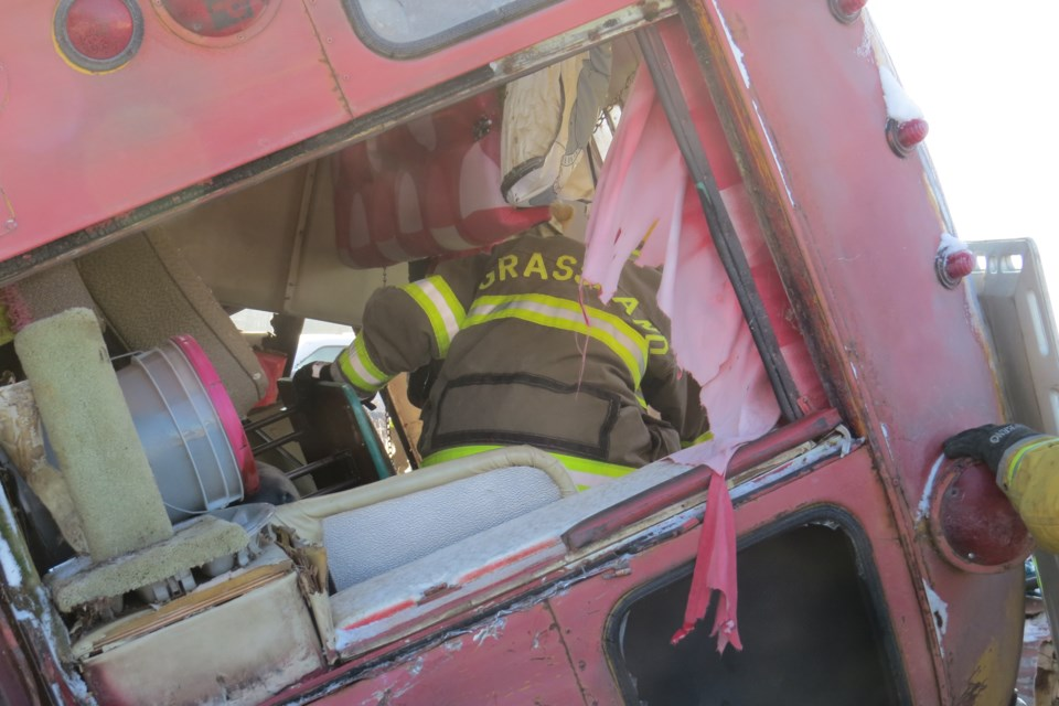 20191201-Boyle Firefighter Training-BT-02