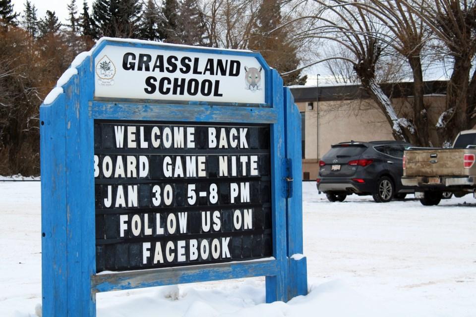 20200207-Grassland School-BT-01