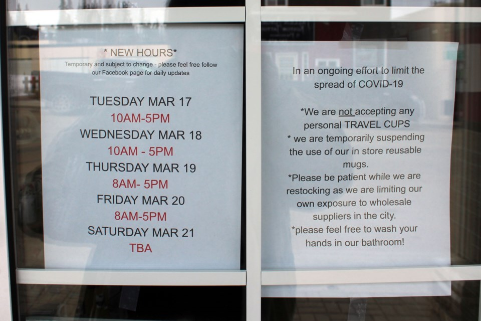 20200318-Closed Affected Store Hours-BT-06