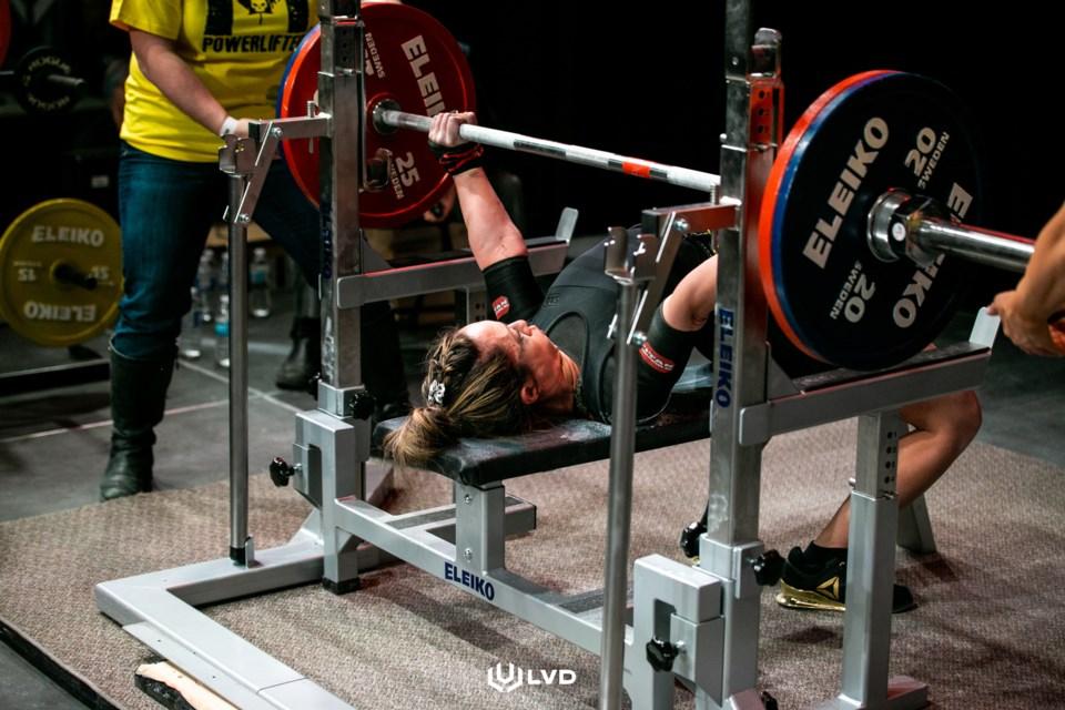 20200324 Maria Frank Powerlifting 2019_SUB