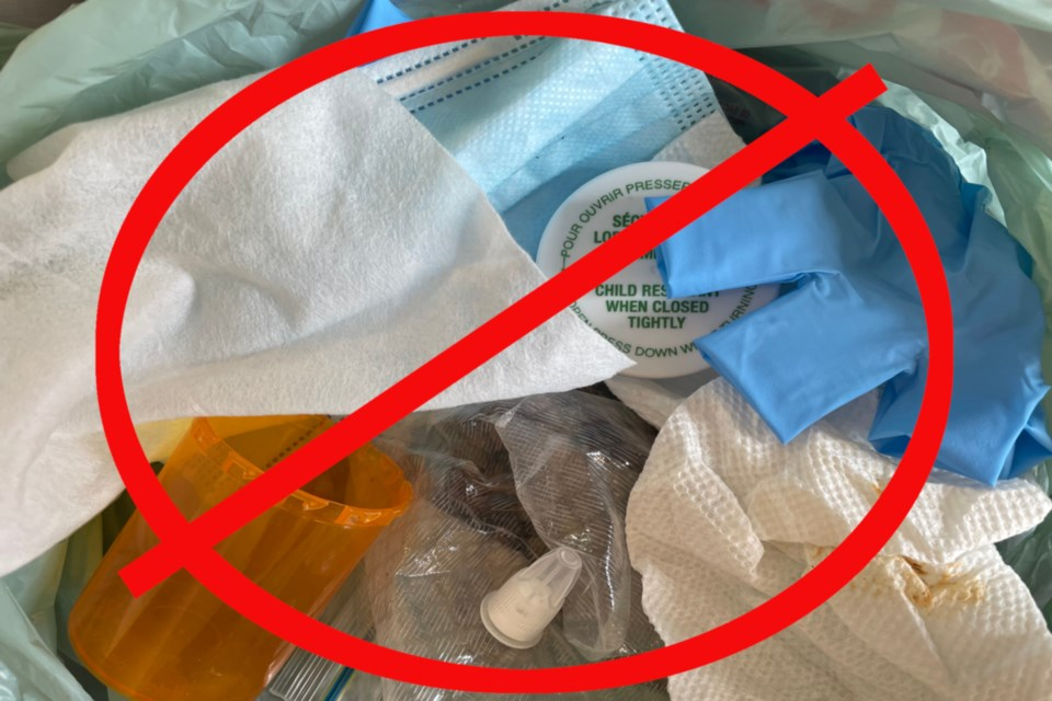 20210401 Recycle Donts_stop_HLS_WEB