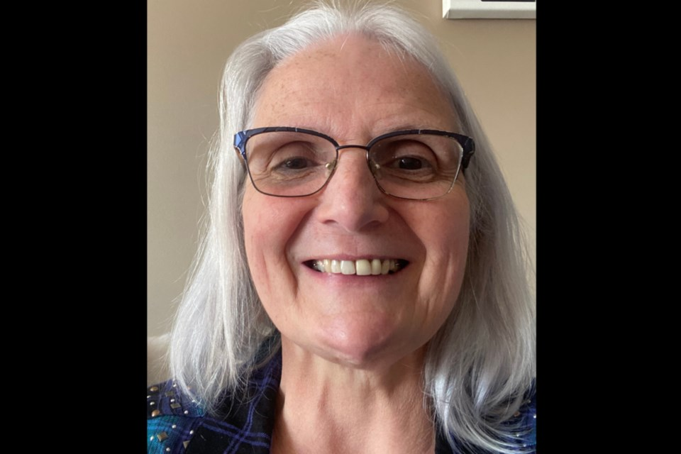 20210416 Gail Mageean_WEB