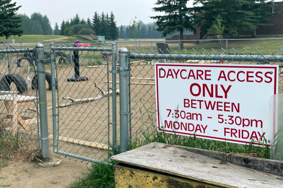 20210718 Daycare playground_HS_WEB