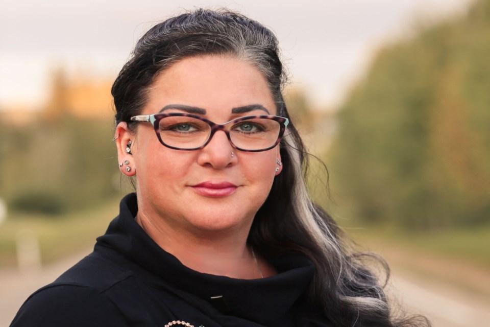 202109 Natasha Kapitaniuk_WEB