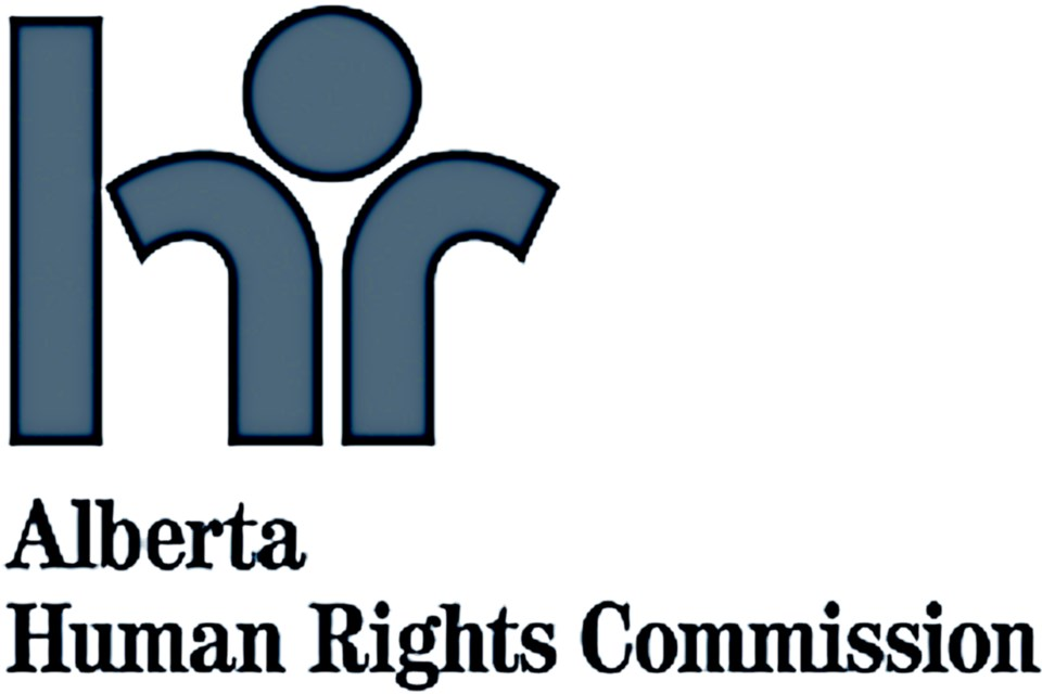 AHRC Logo_WEB