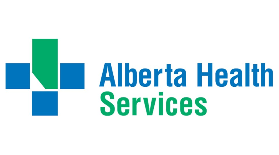 AHS logo FILE