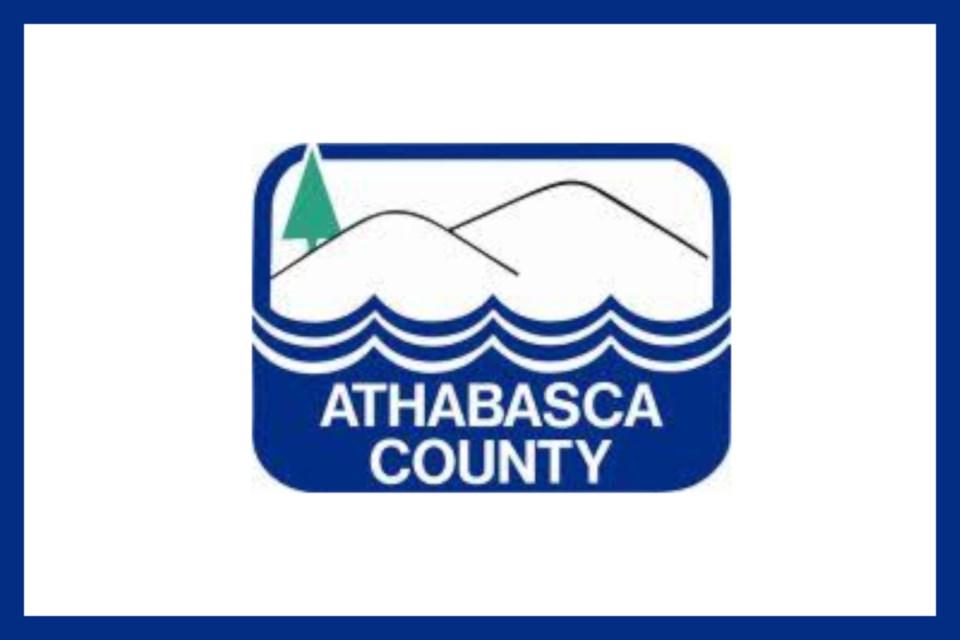 Athabasca County Official Logo_WEB