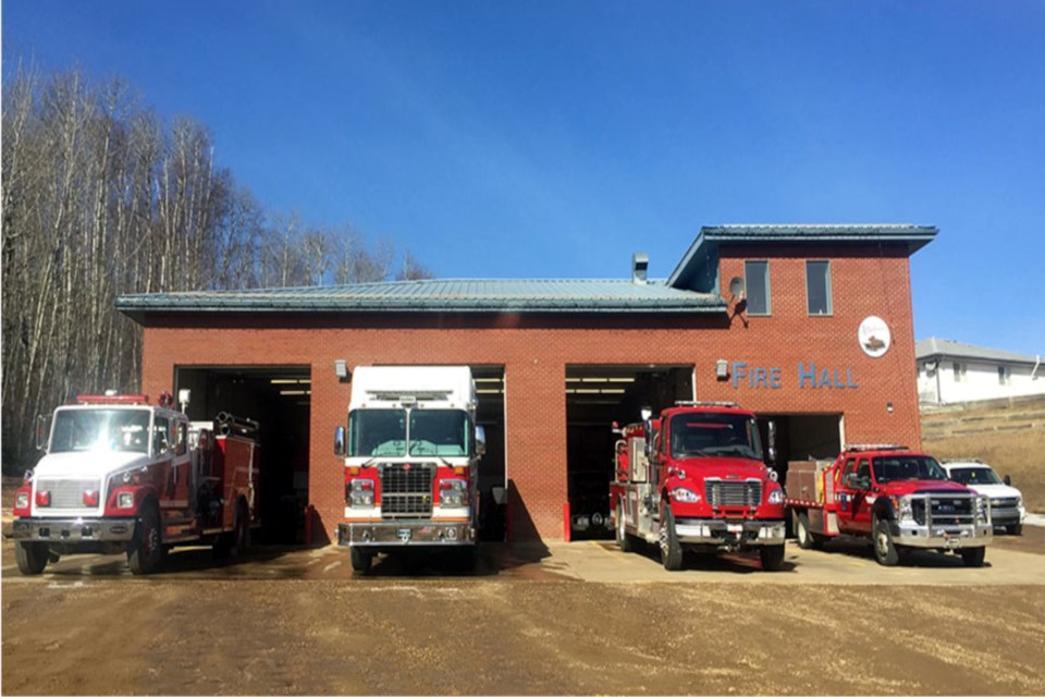 Athabasca Fire Hall_FILE_WEB