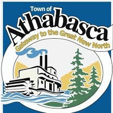 The Town of Athabasca issued a press release March 13 in response to the COVID-19 measures recommended by the province.