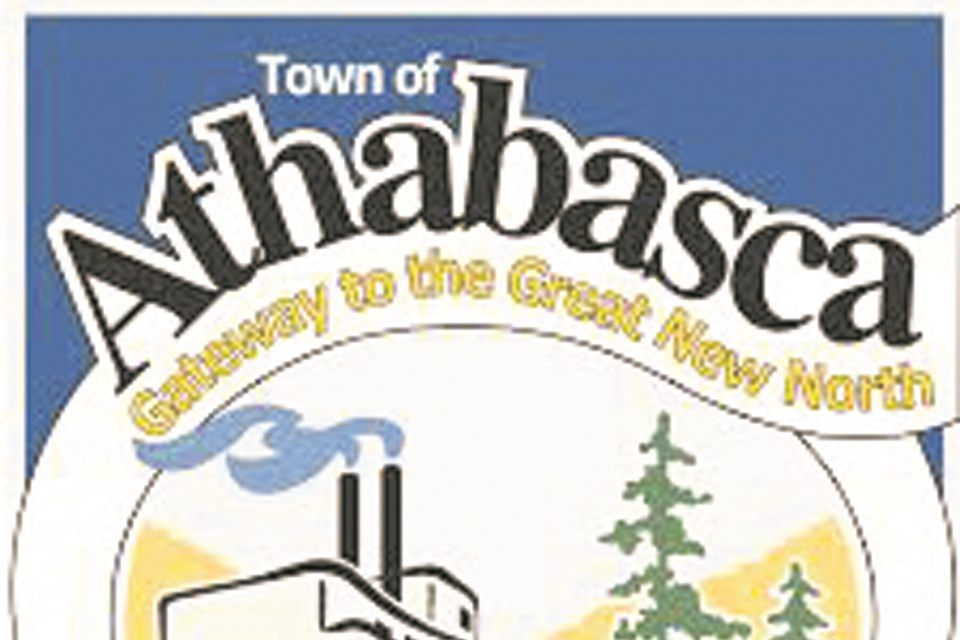 Athabasca Town Official_WEB copy