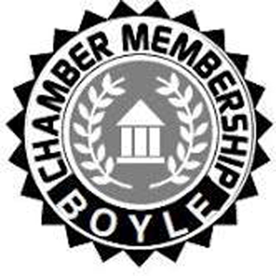 Boyle Chamber Logo_WEB