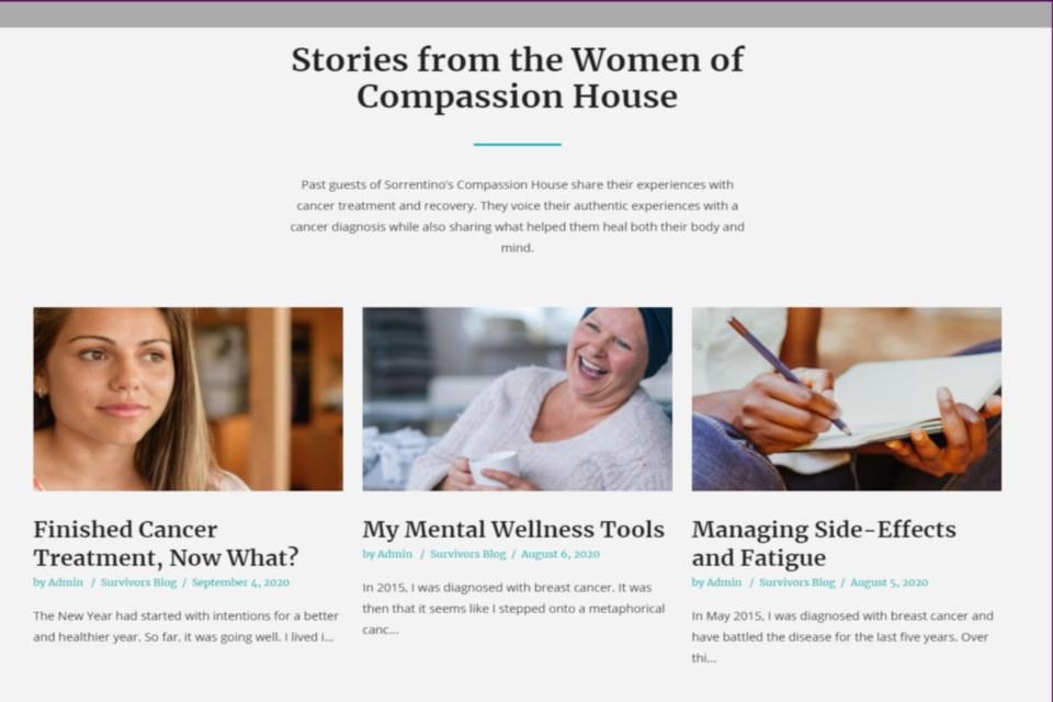 CompassionConnects-Blog_WEB