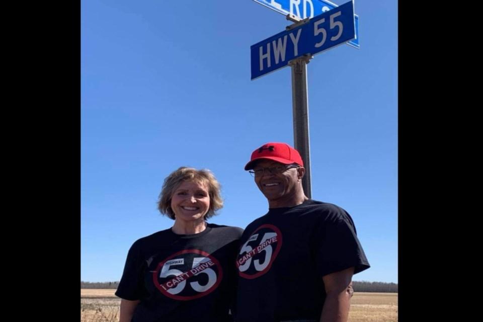 Karyn and Wade Harper_02_WEB