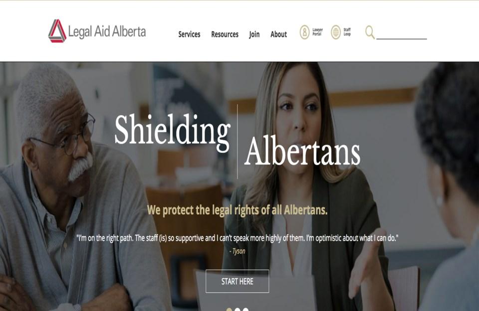 Legal Aid Alberta webpage_WEB