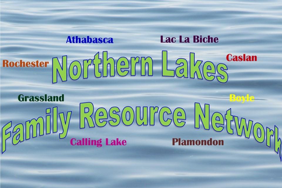 NLFRC banner Facebook_WEB