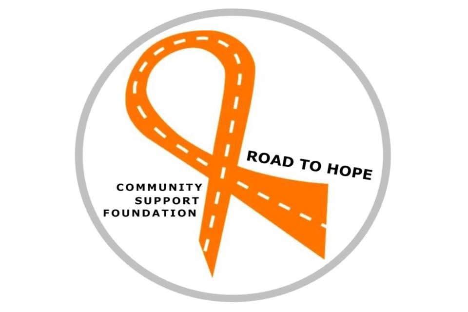 Road to Hope logo_WEB