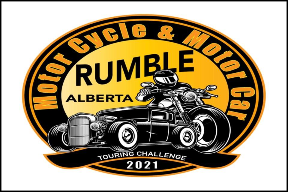 Rumble Alberta 2021 Logo_WEB