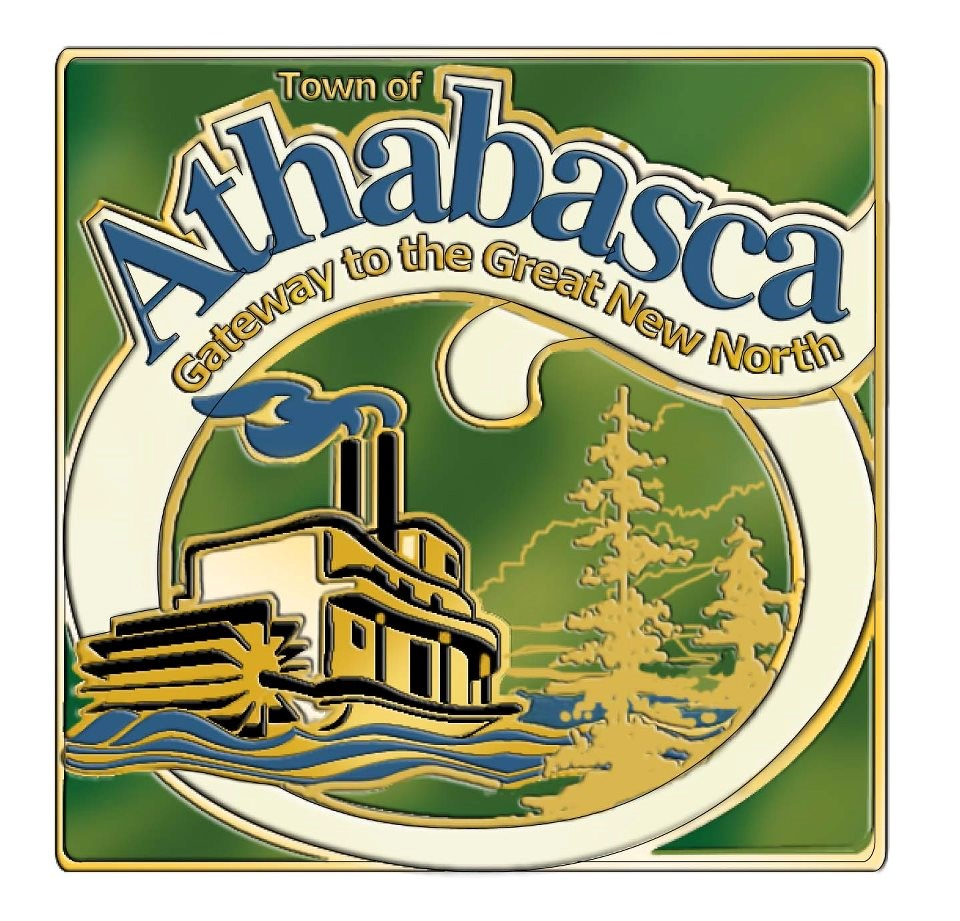 town-of-athabasca-logo