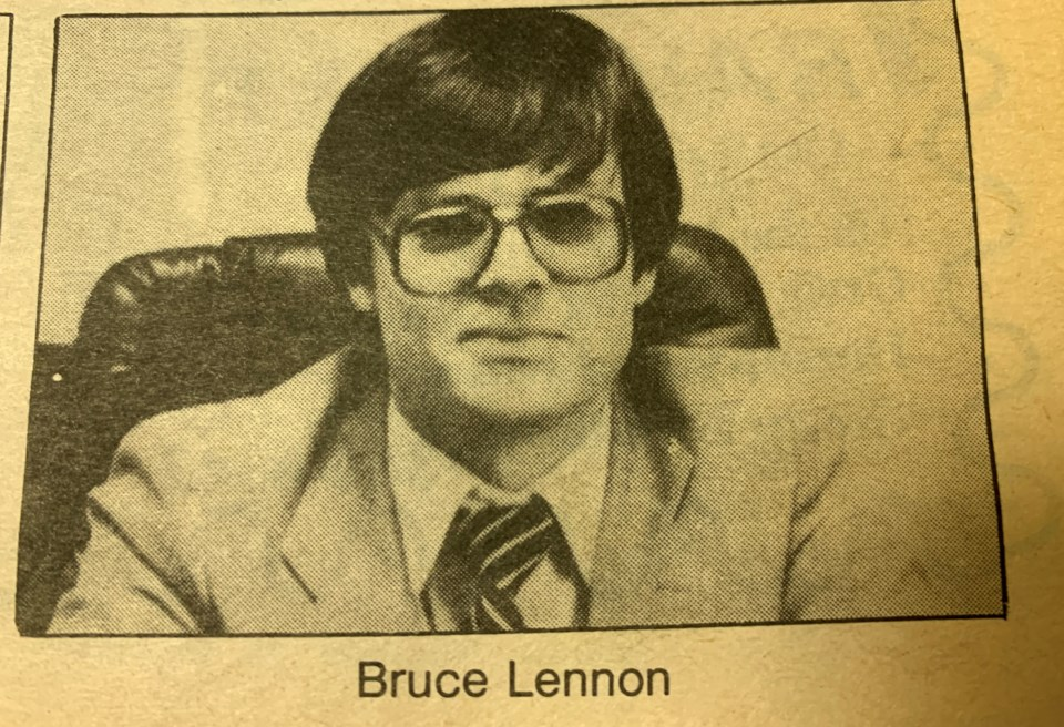 bruce 1983