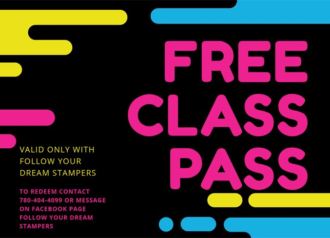 FYDS_Free_Class
