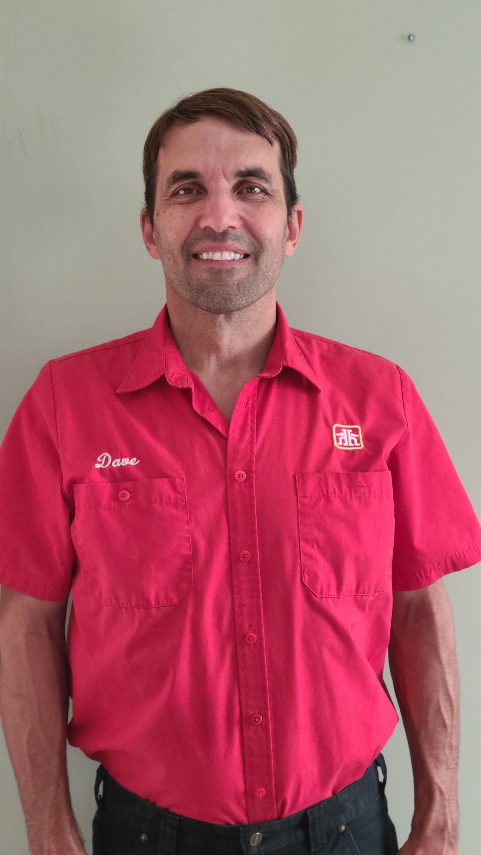 Dave Sawatzky candidate profile pic copy