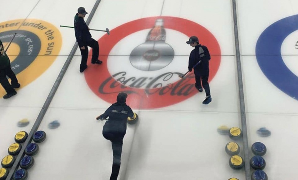 Epc-boys-curling-lethbridge