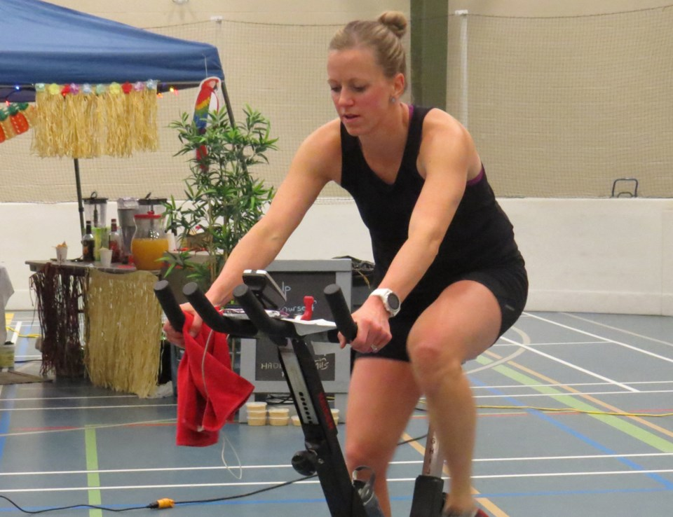 new 20200111-spin-a-thon-bt-01