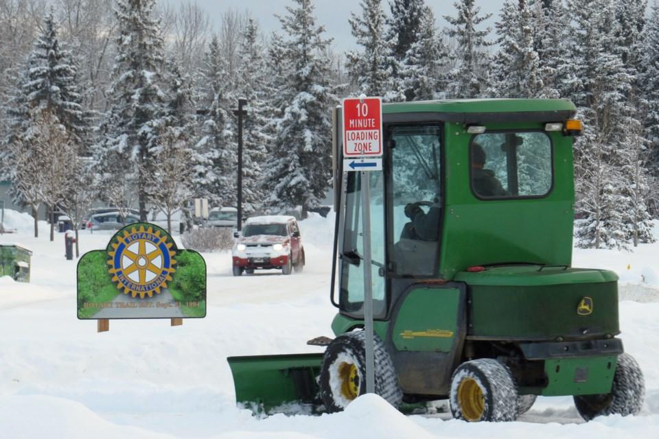 new 20200122-Snowfall Day-BT-02