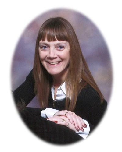 MEYER Kathleen web