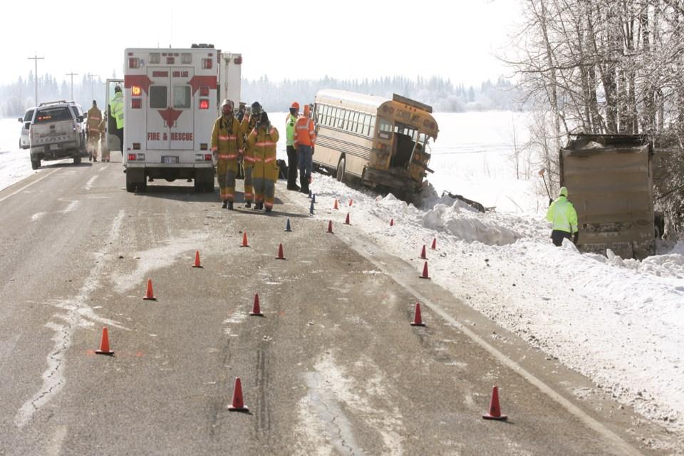 thorhild bus accident web