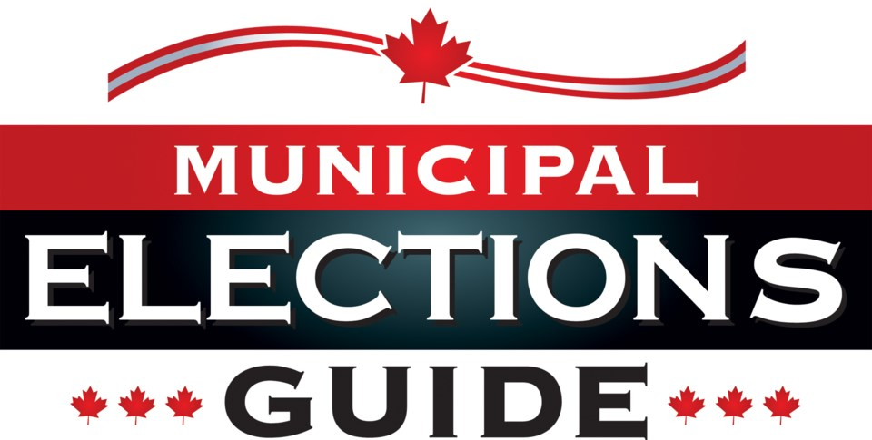 wes - election guide