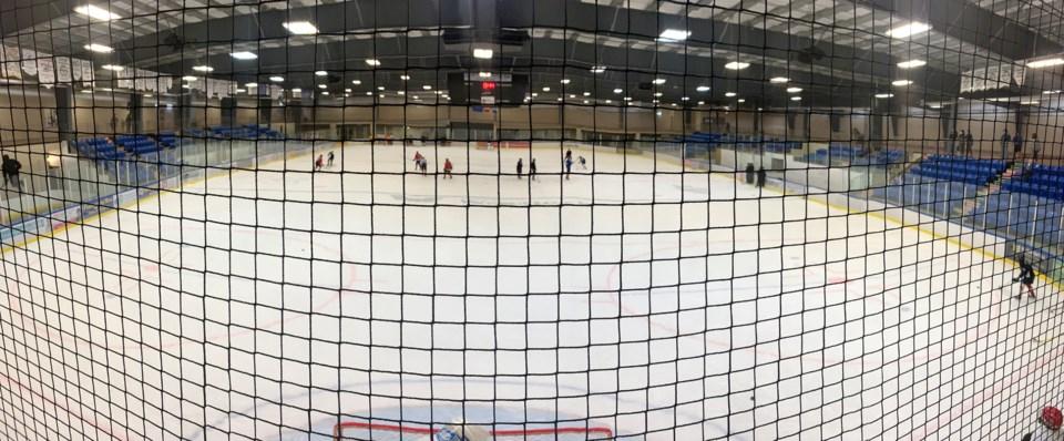 WES - RSC (hockey) IMG-8983