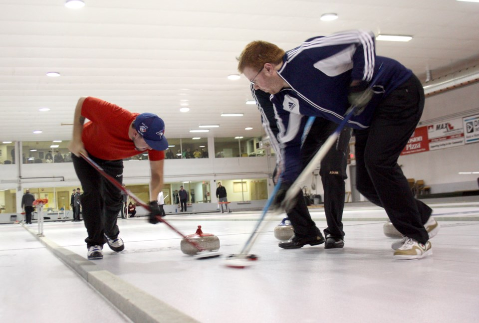 WES curling file IMG_0387