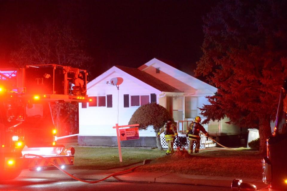 WES house fire DSC_0121