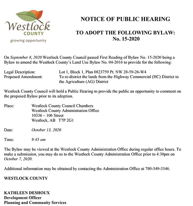 Notice_of_Public Hearing NEW UPDATED VERSION