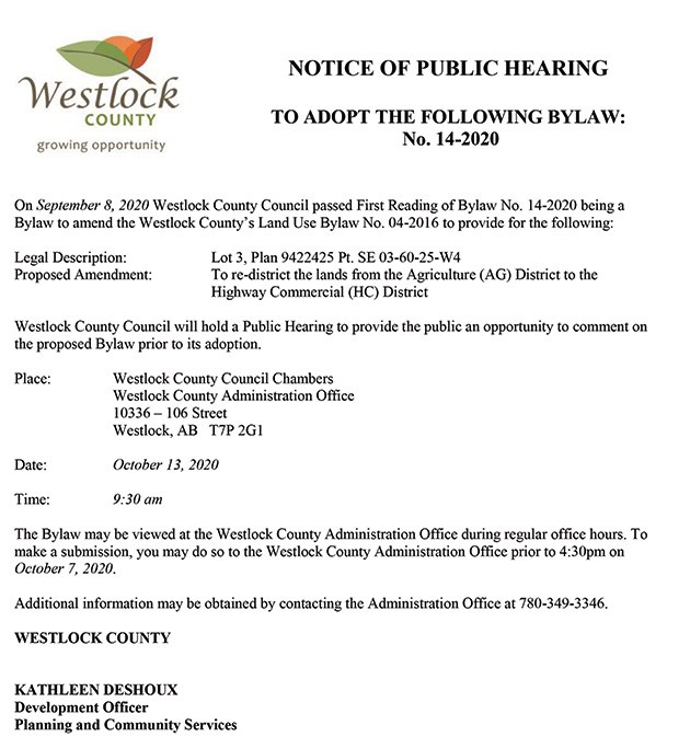 Notice_of_Public Hearing NEW UPDATED VERSION1