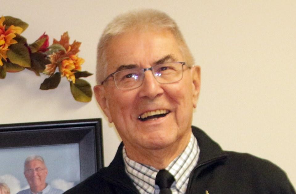 WES - Dr. Guy Gokiert IMG_2962