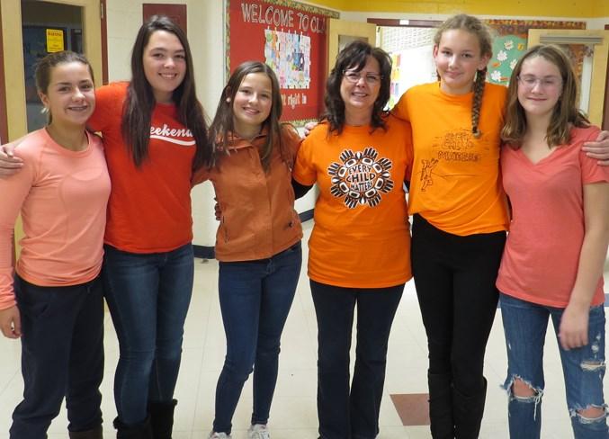 20180928-Boyle Orange Shirt Day-BT-01