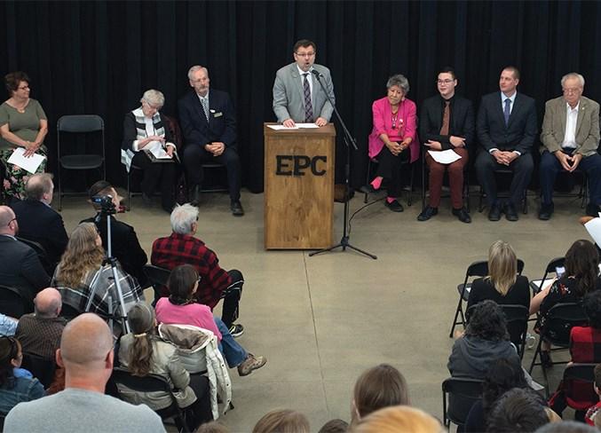 20181024-EPC opening-AB-5-edit