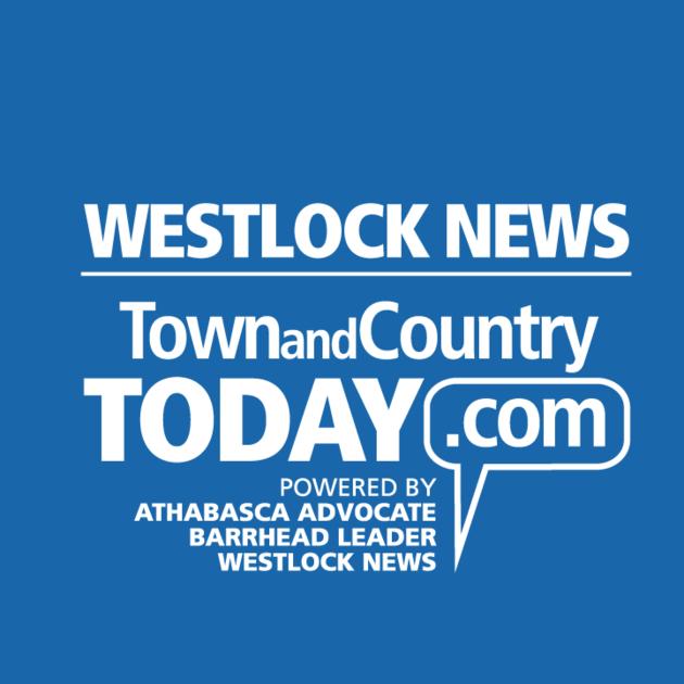 Westlock News