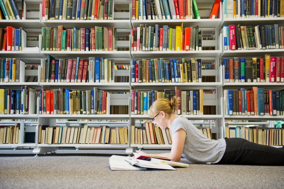 GettyImages-library