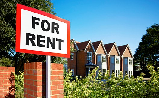 GettyImages-rent