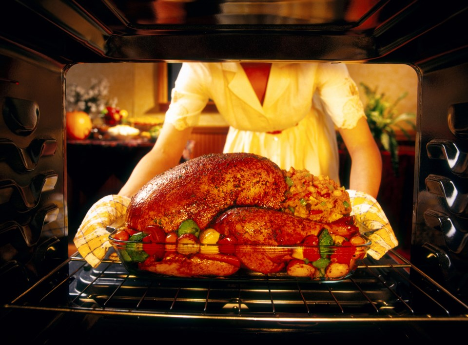 GettyImages-thanksgiving