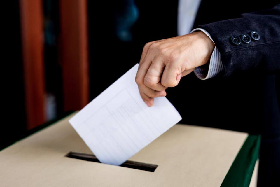 GettyImages-voter