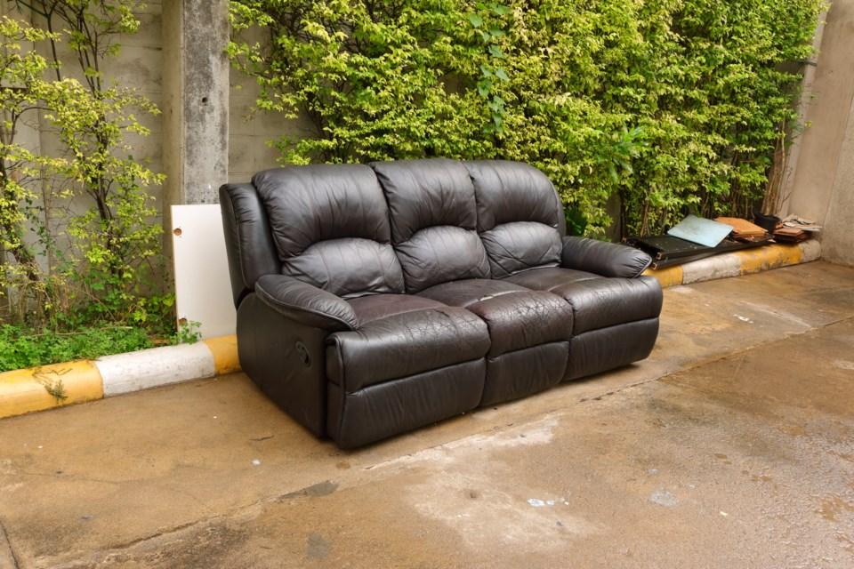 sofa getty