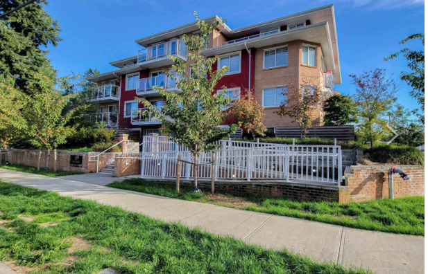 Big boost in Port Coquitlam home prices, but still most affordable in Tri-Cities, stats show